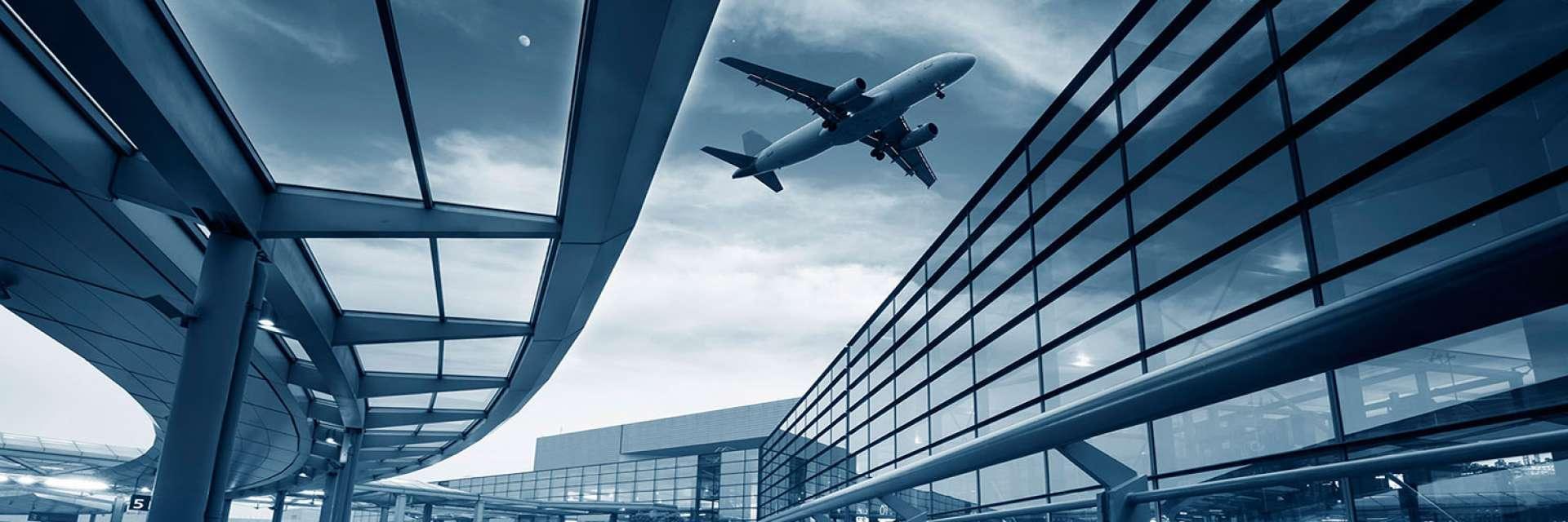 bodrum havalimanı transfer